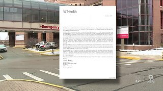 How to safeguard yourself from phishing attacks like the one at UC Medical Center