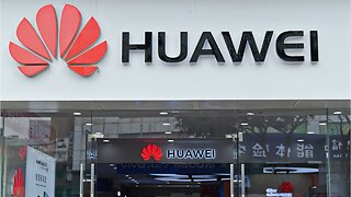 Trump says Huawei dispute could be resolved in trade deal with China