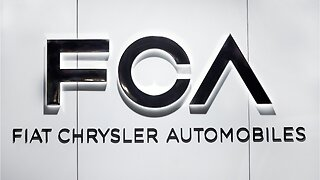 FCA, Renault Merger could take a long time