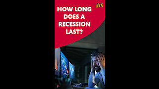 What Causes Recession *