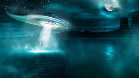 How to Survive an Alien Abduction
