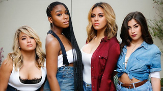Which Fifth Harmony Member Is AFRAID To Go Solo? - Video