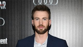 Chris Evans Says Captain America's Story Is Complete