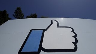 Facebook Will Pay Third-Party Content Moderators To Work Remotely