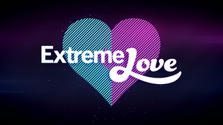 Best of Extreme Love 2016 - Video