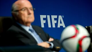 FIFA Considering Staging Women's World Cup Every 2 Years
