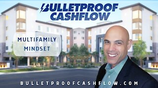 Partnering With Private Equity On Your Multifamily Deals, with Kira Golden | Bulletproof...