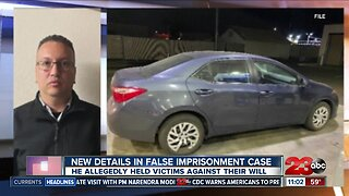 New details revealed in accused prowler's crimes