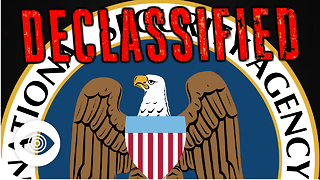 The NSA | Declassified - Video