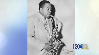4th Annual Charlie Parker Celebration - Video