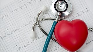 Statin patients may still have high cholesterol