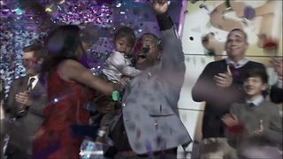 AFV Season 27 Finale Teaser - Video