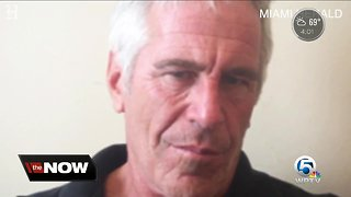 Palm Beach millionare Jeffrey Epstein trial to start