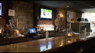 Restaurants in Michigan expected to resume indoor dining on Feb. 1