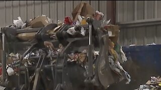 Recycling 101: How to avoid common mistakes & where you can recycle in metro Detroit