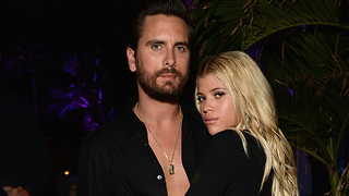 Scott Disick & Sofia Richie STILL Together DESPITE Cheating Rumors! - Video