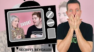 Intro: Uncovering Business Secrets in Shane Dawson's Series The Beautiful World of Jeffree Star