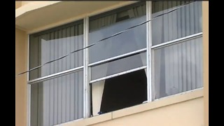Frustration mounting over AC problems - Video