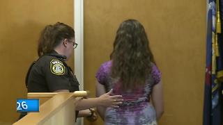 Slender Man suspect's attorneys: Publicity taints jury pool - Video