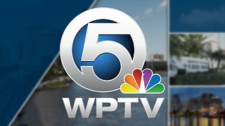 WPTV Latest Headlines | August 6, 7pm - Video