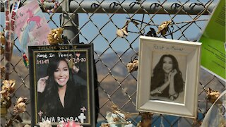 Details About The Tragic Death Of Actress Naya Rivera Revealed