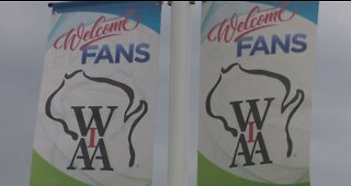 WIAA planning for fall season, but things could change