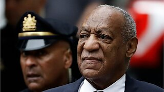 Cosby appeals sexual assault conviction