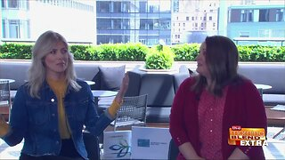 Blend Extra: Celebrate Family This Summer