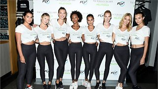 More Than Models Sign Open Letter About Abuse In Victoria's Secret
