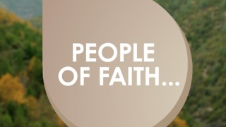If you have faith. - Video