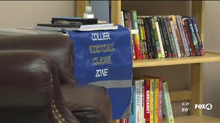 Study hall businesses popping up as alternative for parents concerned about COVID-19