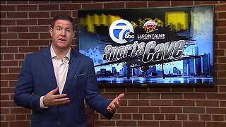 7 Sports Cave Final Thoughts