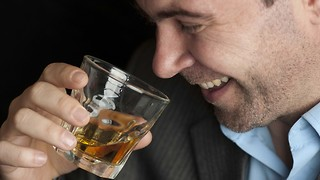 Exploring the distinct flavours of Irish whiskey - Video