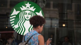 Starbucks To Close 3 Times More Stores In 2019 Than In Past Years - Video