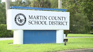 Martin County School Board members to appoint next superintendent