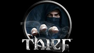 Let's Play Thief   PC   Part 1