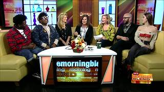 Don't Miss Milwaukee's Fashion Event of the Season - Video