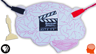 How Movies Control Your Brain - Video