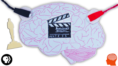 How Movies Control Your Brain