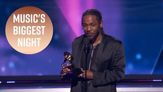 5 Moments from the Grammys you gotta see - Video