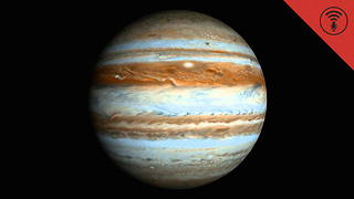 Stuff You Should Know: Internet Roundup: Bog Butter & Exploring Jupiter - Video