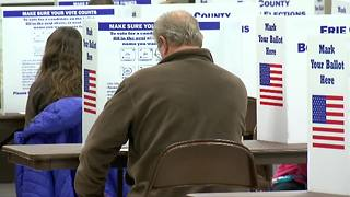 Proposals on the ballot - Video