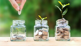 What To Know About Roth IRAs