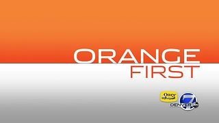 Orange First: Controversy over anthem protests, a loss in Buffalo and more - Video