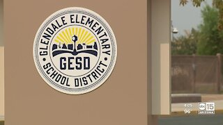 Several districts push back in-person return date