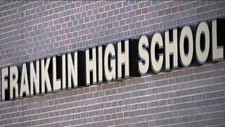 Students fight for more diversity at Franklin schools