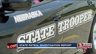 Governor releases scathing report on NSP - Video