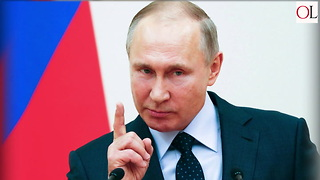 Russia Subversion Attempts Continue - Video