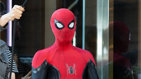 Spider-Man: Far From Home Reactions Are Good