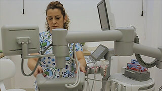 Google AI detects breast cancer more accurately than doctors